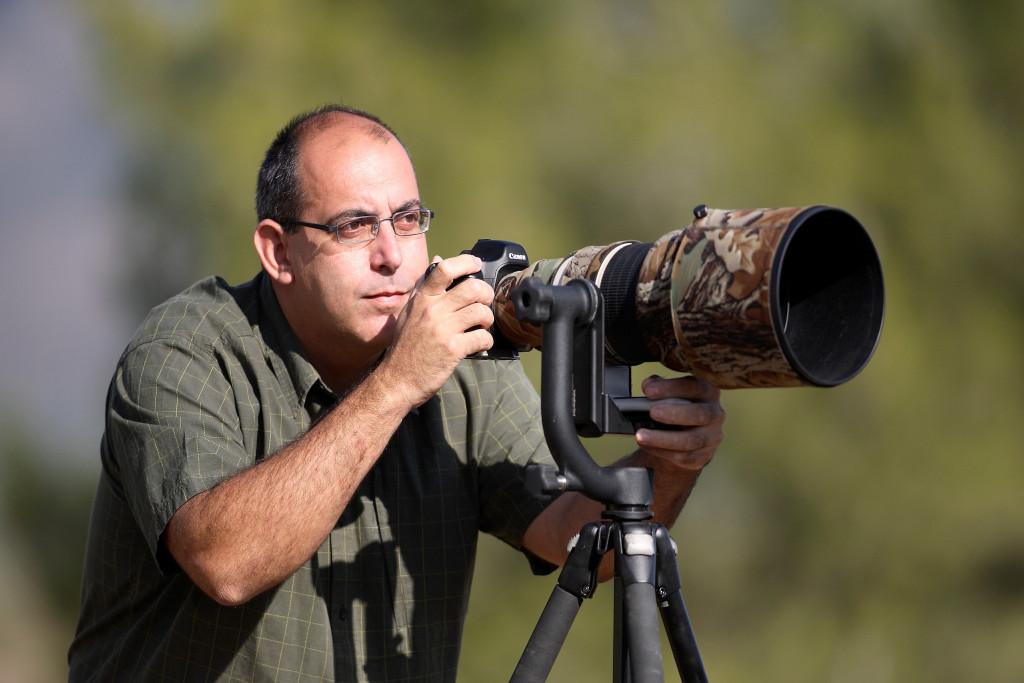 José B Ruiz (002)