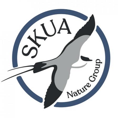 Logo Skua