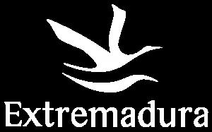logo_turismo_blanco